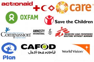 International-NGOs