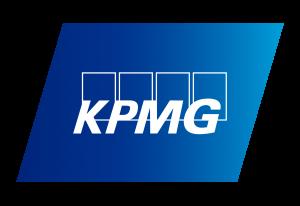 KPMG-Kenya-300x206