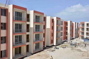 Real-Estate-Kenya